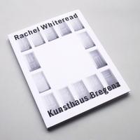 Rachel Whiteread / Walls, Doors, Floors and Stairs