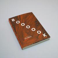 Bob Cobbing /BOOOOOK