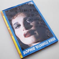 Camille Vivier / Sophie