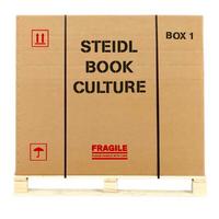 Steidl Book Culture, 2006-2020