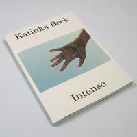 Katinka Bock  / Intenso
