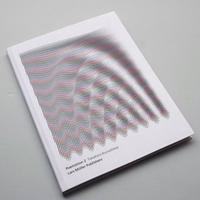 Takahiro Kurashima / Poemotion 2