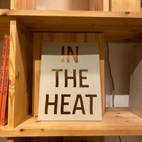 Arturo Soto / In the Heat