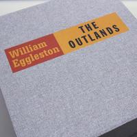 William Eggleston / The Outlands