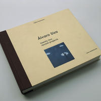 【古書】Alvaro Siza / Twenty Two Recent Projects
