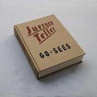 Juergen Teller / Go Sees