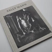 Sally Mann / Proud Flesh