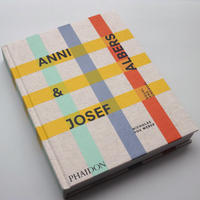 Anni and Josef Albers /  Equal and Unequal