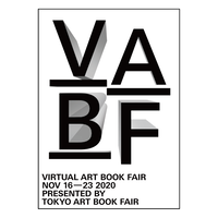 VABF公式カタログ(PDF)/ VABF Official Catalog (PDF)