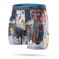 STANCE × BASQUIATIN BOXER BRIEF