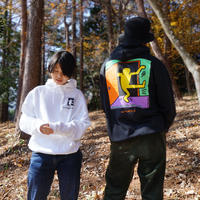National Coming Out Day Hoodie
