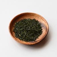 土山煎茶 やぶきた  80g
