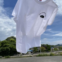 Osaki Fisherman's market T-shirts
