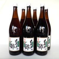 もろみ酢 / 1.8L(6本入り)