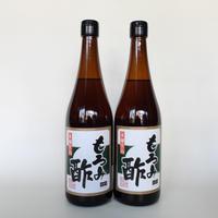 もろみ酢 / 720ml(2本入り)