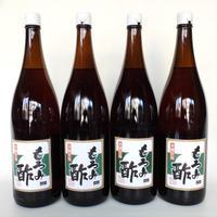 もろみ酢 / 1.8L(4本入り)
