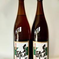 もろみ酢 / 1.8L(2本入り)
