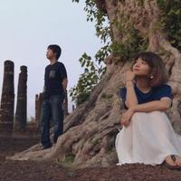 12月6日@ナカノピグノずSunray in Rainさんを応援¥500