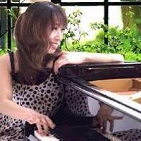 早川由紀子さん、いつもお世話になってます!自粛開けたら会いたいです!¥1000