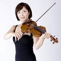 自分の楽器選ぶときに弾いてほしい 1時間半以内1万円
