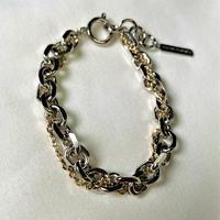 【JASTINE CLENQUET】Dana bracelet