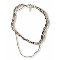 【JASTINE CLENQUET】Dana necklace