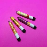 アジアの煙草の吸殻〈1コ〉