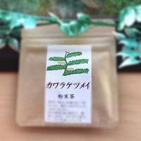≪定期≫ カワラケツメイ お料理にも使えるお徳用 50g クーポン進呈!