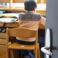 〈定期便〉子どもに毎日リラックスパウダー(単品から40%引き)