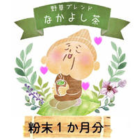 美肌デトックス 粉末 9g(30日分)
