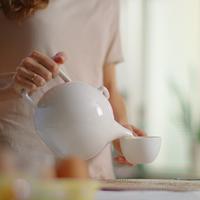 家にこもりがりがちの方の スッキリ茶 30日分