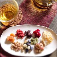 《定期》薬膳グラノーラ【四季】 季節に合わせてレシピの違うグラノーラが届きます。
