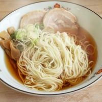 低糖質中華麺 2食セット