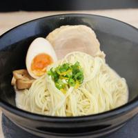 博多風低加水極細麺 120g×2食