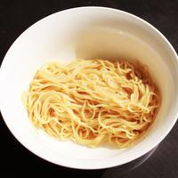 ハバネロ中華麺 150g×2玉