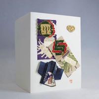 多目的カード TK-46
