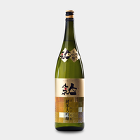 ゴールド人気 純米大吟醸 1.8L