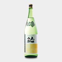 黄人気 旨辛口 1.8L