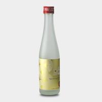 人気一 瓶内発酵スパークリングブリュット 辛口