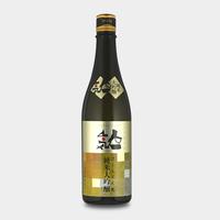 ゴールド人気 純米大吟醸 720ml