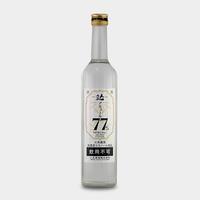 人気一 消毒用アルコール 77A