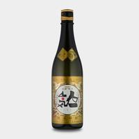 モダンクラシック 純米吟醸(5) 720ml