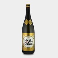 モダンクラシック 純米吟醸(5) 1.8L
