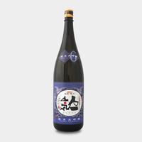 モダンクラシック 純米大吟醸(6) 1.8L
