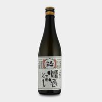 燗酒スペシャル 720ml