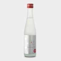 瓶内発酵 スパークリング 純米吟醸