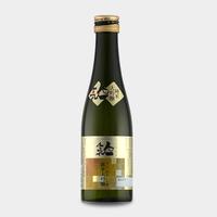 ゴールド人気 純米大吟醸 300ml