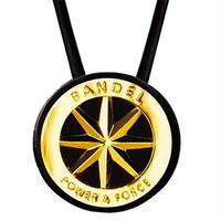 BANDEL(バンデル)メタル ネックレス