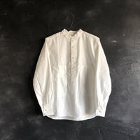 lot 16 de shirts (white)