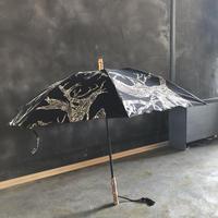 ウサギノタスキ オノドリム黒